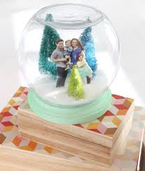 thanksgiving snow globe 25 beautiful u0026 stunningly gorgeous snow globe ideas for your home