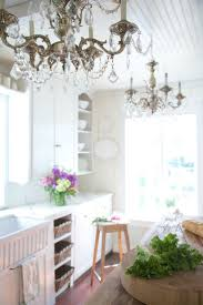 219 best blogs french country cottage images on pinterest