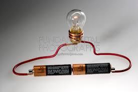 light bulbs and batteries battery light bulb circuit r jesse lighting