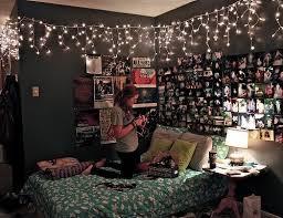 extraordinary christmas lights in bedroom bedroom ideas