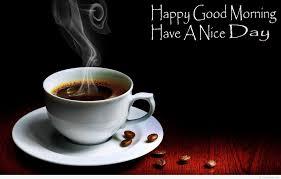 Beautiful Coffee Beautiful Wallpaper Good Morning Quote