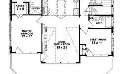 two bedroom two bath house plans 800 sq ft house plans 2 bedroom house decoration