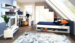 Schlafzimmer Wandgestaltung Blau Interessant Wandgestaltung Dachschräge Schlafzimmer Ideen Kogbox