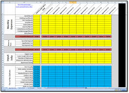 Novated Lease Calculator Spreadsheet Apartment Comparison Sheet U2013 Yaruki Up Info