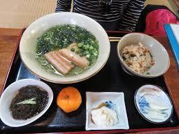 騅ier ikea cuisine day 10 沖繩親子遊自駕遊 沖繩縣南部絲滿市南城市 遊 行 of