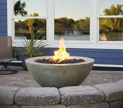 best sellers u2013 the outdoor fireplace store