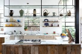 kitchen ideas white cabinets cool kitchen ideas cool kitchen ideas a suspended shelves kitchen