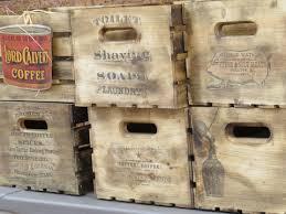 crate tutorial wood crates storage crates wood crates sudbury
