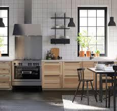 planificateur de cuisine ikea afficher l image d origine cuisine images