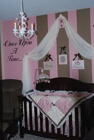 Baby Room Interior by 302 Best Pink And Brown Rooms Images On Pinterest Babies Nursery