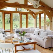country home interiors homes interiors 1000 ideas about country home interiors on