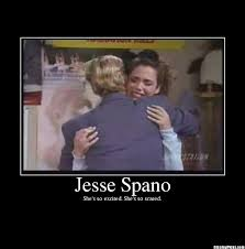 Saved By The Bell Meme - 39 best saved by the bell images on pinterest funny stuff funny