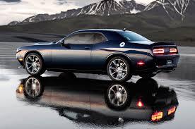 Dodge Challenger 4wd - 1500x938px dodge ram 1500 321 58 kb 222558
