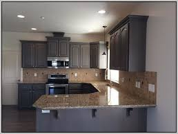 Gel Stains For Kitchen Cabinets 19 Remodel Kitchen Cabinets Ideas Luxury Kitchens With Two