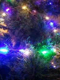 christmas pictures with led lights sound reactive holiday christmas led lights