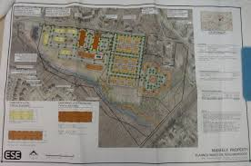 Windsor Usa Map by West Windsor U0027s Maneely Toll Brothers Mixed Use Development In