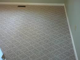 a best seller berber patterned carpet by beaulieu of america