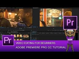 tutorial adobe premiere pro cc 2014 black magic production camera editing 4k in premiere pro cc 2014