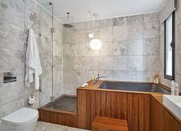 White House Bathtub White House By Ofist Homeadore