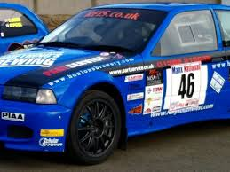 bmw rally car for sale bmw compact maxi 2 5 rally cars for sale at raced rallied