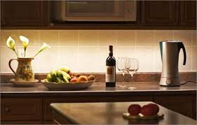 Kitchen Cabinet Organizer Ideas Kitchen Cabinet Lighting Enliven Your House Drawers With Handy