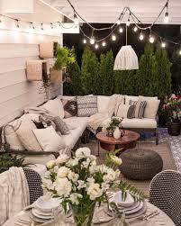 50 most beautiful patio u0026 porch design ideas home u0026backyard