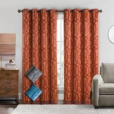 best deals on blackout weave curtains u0026 drapes