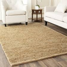 Grey And Blue Area Rugs Rug Pier One Area Rugs For Fill The Void Between Brilliant Design
