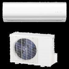klimagerät für schlafzimmer die beste klimaanlage klimageräte test und vergleich 2017