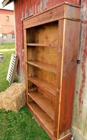 Rustic Book Shelves by 166 Best Bookcases Images On Pinterest Vintage Furniture