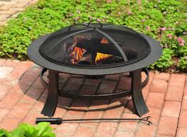 Small Patio Fire Pit Innovative Ideas Small Fire Pits Beauteous Small Outdoor Fire Pit