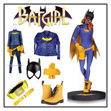 Batgirl Halloween Costume 25 Batgirl Costume Ideas Batgirl Costume Kids
