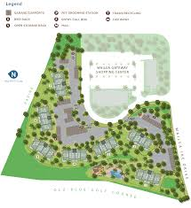wailea maui community site plan and availability keala o wailea