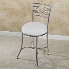 designs splendid bath stool walmart canada 139 shower stools terrific bath stool walmart canada 37 vanity stools and chairs carex universal bath bench walmart