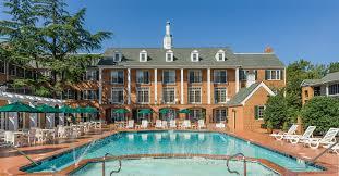 Greenbrier Pumpkin Patch Chesapeake Va by America U0027s Best Value Inn Williamsburg Virginia Is For Lovers