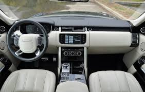 old land rover models review 2014 range rover supercharged lwb the truth about cars