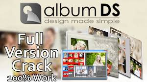album ds 10 crack full version free download wedding album design album ds 10 crack full version free download wedding album design maker software photoshop plugin