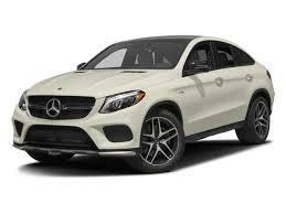 mercedes lindon 2017 mercedes gle amg gle 43 coupe in lindon ha064320
