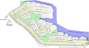 Illinois On The Map by Parkview Subdivision Oak Run