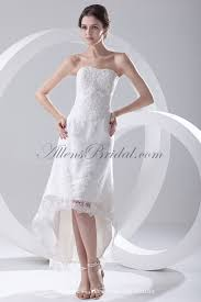 bridal cocktail dresses prom dresses cheap