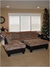 used sofa bed for sale used sofa bed for sale aifaresidency com