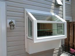 Kitchen Garden Window Windows Garden Replacement Windows Decorating Garden Home Depot