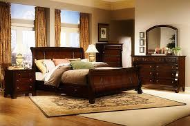 How To Get Right Big Lots Bedroom Furniture - Big lots black bedroom furniture