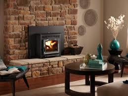 Harman Pellet Stoves Pellet Fireplace Insert P35i Harman Stoves Videos