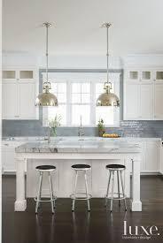 best transitional kitchen ideas pinterest best transitional kitchen ideas pinterest island lighting world globes and kitchens