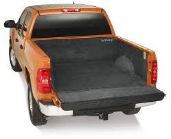 Bed Rug Liner Bedrug Truck Bed Liner Bed Rug Bed Liners