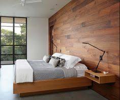 Very Cool Modern Beds For Your Room Modern Bedroom Furniture - Modern bedroom design