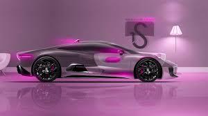 jaguar cars 2015 jaguar cx 75 crystal home car 2014 el tony