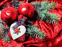 new year stuff new year celebration christmas stuff tree toys