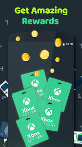 xbox live gift card gift cards for xbox live get real promo codes android apps on